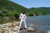 bosna-ziyareti-2012_6