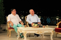 Semerkand-tv-Sahur-Meclisi-2012_2