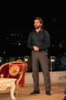 Semerkand-tv-Sahur-Meclisi-2012_3