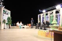 SEMERKAND TV SAHUR MECLİSİ 2012