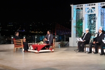 Semerkand-tv-Sahur-Meclisi-2012_6