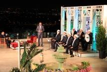 Semerkand-tv-Sahur-Meclisi-2012_8